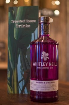 whitley-neill-rhubarb-gin-image-1