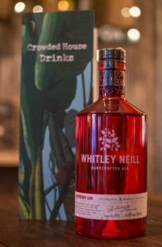whitley-neill-rasperry-gin-image-1
