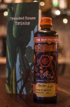 zimurgorium-marmalade-gin-image-1