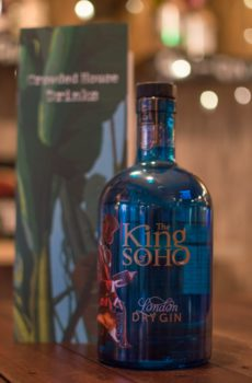 the-king-soho-gin-image-1