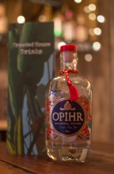opihr-spiced-gin-image-1