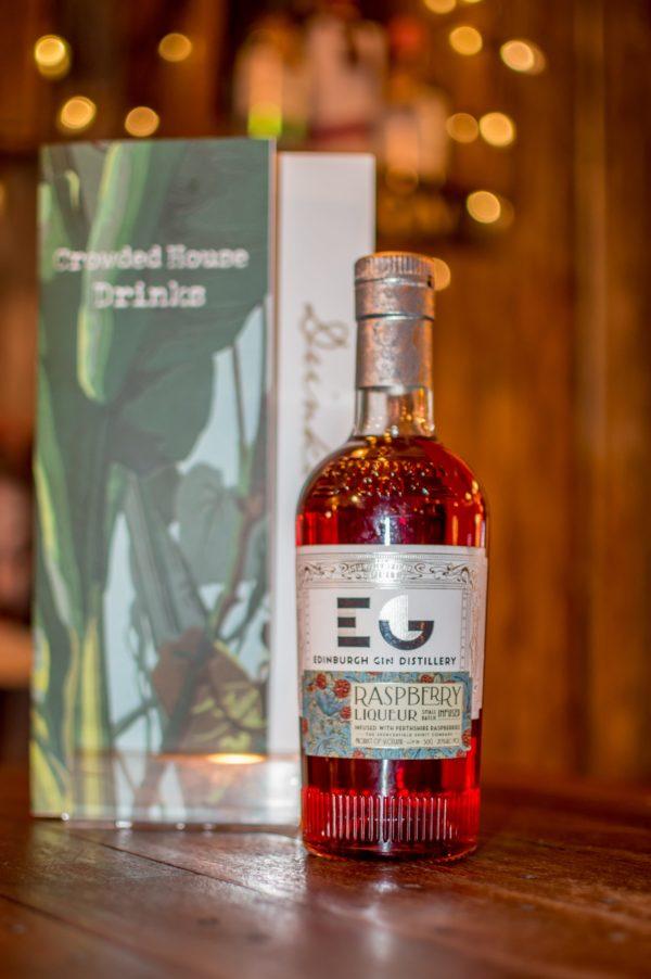 edinburgh-gin-respberry